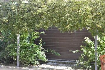 Коттедж, 104 кв.м. на 8 человек, 2 спальни, улица Калараш, Лазаревское - Фотография 2