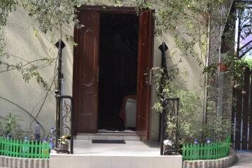 Коттедж, 104 кв.м. на 8 человек, 2 спальни, улица Калараш, Лазаревское - Фотография 4