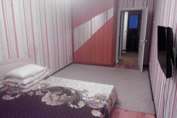 2-комн. квартира, 60 кв.м. на 3 человека, победы, 9\2, Мегион - Фотография 2