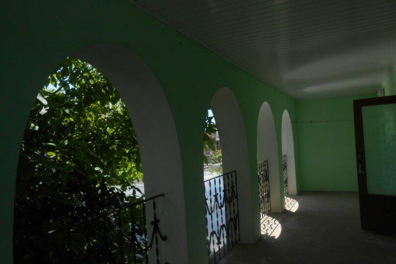 """Гостевой дом """"На Лиманной 10"""", Лиманная улица, 10 на 15 комнат - Фотография 43"""