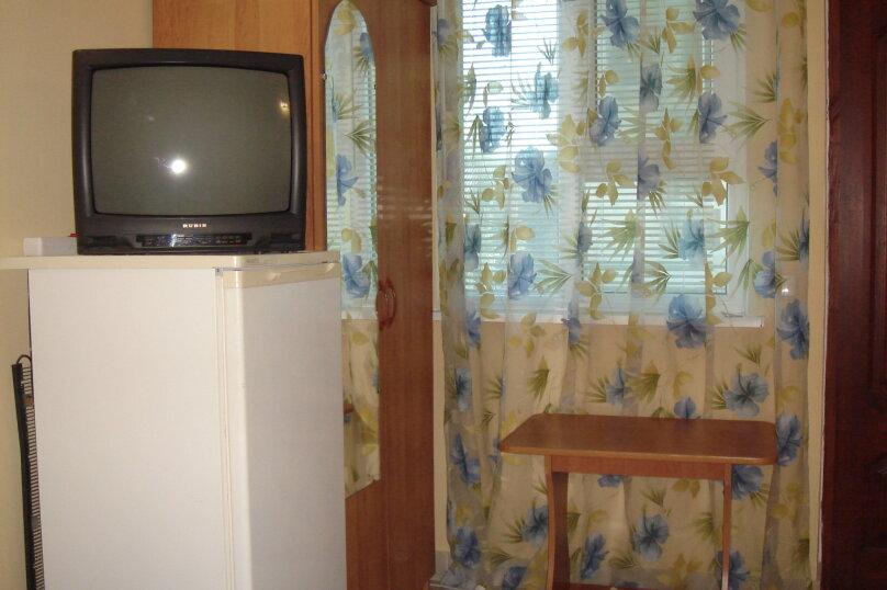 """Гостевой дом """"Водолей"""", улица Восточная, 11 Б на 11 комнат - Фотография 20"""