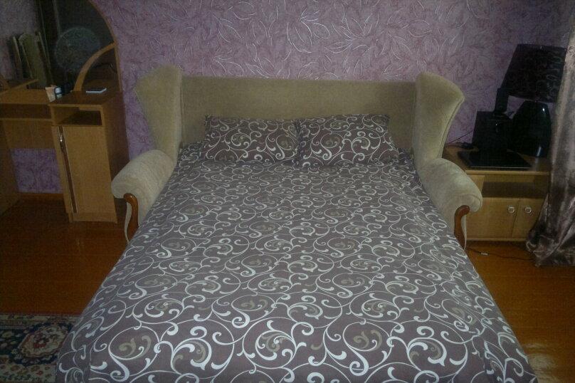 Отдельная комната, улица Обуховой, 26, Феодосия - Фотография 1