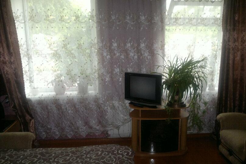 Отдельная комната, улица Обуховой, 26, Феодосия - Фотография 2