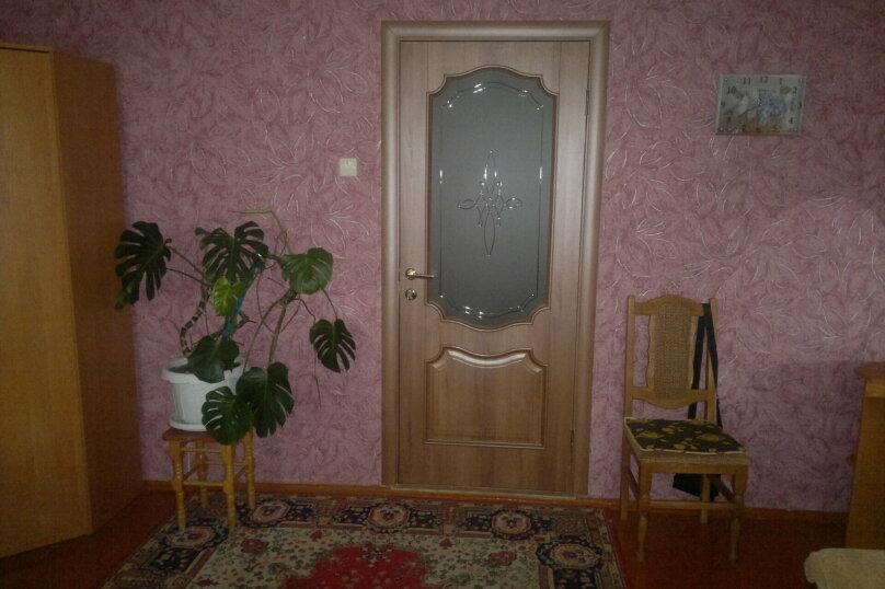 Отдельная комната, улица Обуховой, 26, Феодосия - Фотография 4