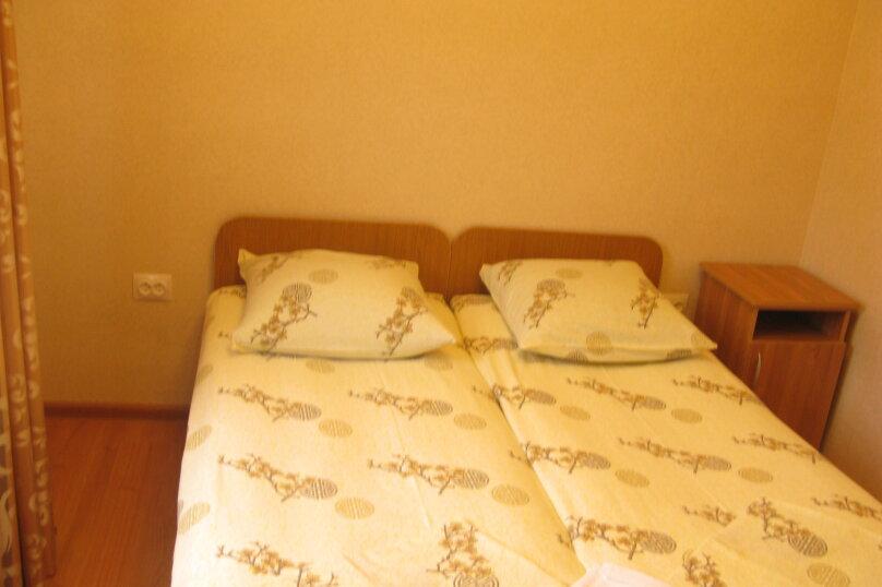 """Гостевой дом """"На Приморской 16"""", Приморская , 16 на 11 комнат - Фотография 67"""