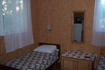 Сдам дачу эконом класса, 20 кв.м. на 3 человека, 1 спальня, Северная улица, 7, Форос - Фотография 1