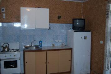 Сдам дачу эконом класса, 20 кв.м. на 3 человека, 1 спальня, Северная улица, 7, Форос - Фотография 4