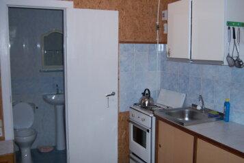 Сдам дачу эконом класса, 20 кв.м. на 3 человека, 1 спальня, Северная улица, 7, Форос - Фотография 2