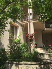 Гостевой дом, Чкалова, 87 на 5 номеров - Фотография 1