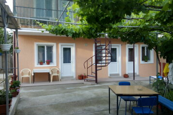 Гостевой дом, улица Стамова на 8 номеров - Фотография 1