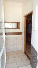 1-комн. квартира, 40 кв.м. на 5 человек, улица Десантников, Динамо, Феодосия - Фотография 3