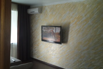 1-комн. квартира, 35 кв.м. на 4 человека, улица Ленина, 1Г, Железноводск - Фотография 2