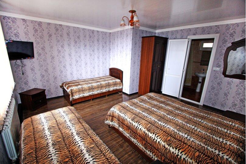 """Гостевой дом """"АННА"""", Таллинская улица, 22 на 10 комнат - Фотография 18"""