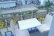 """Гостиница """"Идиллия"""", Новороссийское шоссе , 1/3 на 34 номера - Фотография 13"""