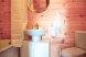 Дача на море №1, 36 кв.м. на 5 человек, 2 спальни, Октябрьская улица, 1А, Витязево - Фотография 6