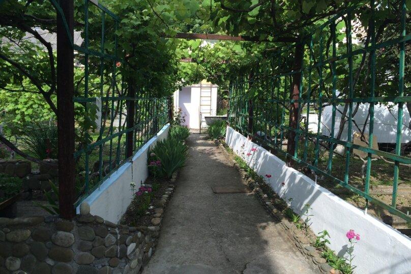 """Гостевой дом """"Дарина"""", Керченская улица, 2 на 10 комнат - Фотография 9"""