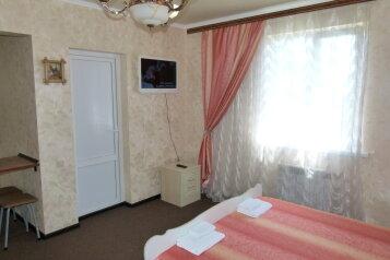 1-комн. квартира, 28 кв.м. на 2 человека, Медовая улица, 28, Адлер - Фотография 1