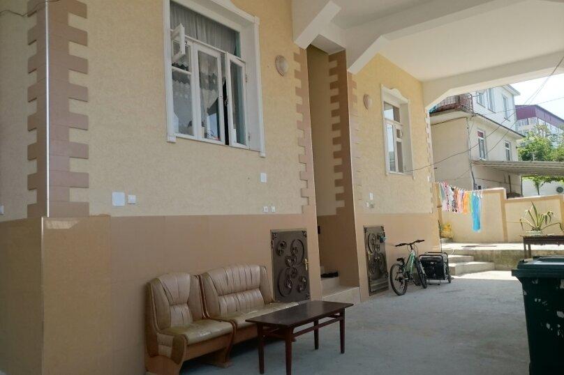 """Мини-отель """"У Анюты"""", Православная улица, 16 на 18 комнат - Фотография 15"""