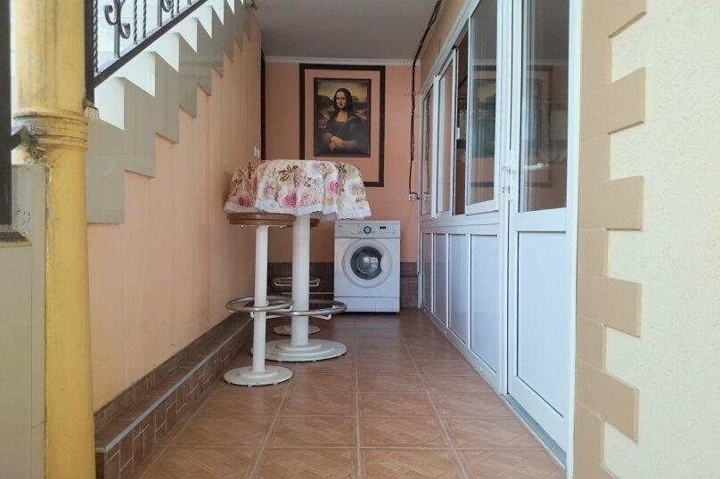 """Мини-отель """"У Анюты"""", Православная улица, 16 на 18 комнат - Фотография 21"""