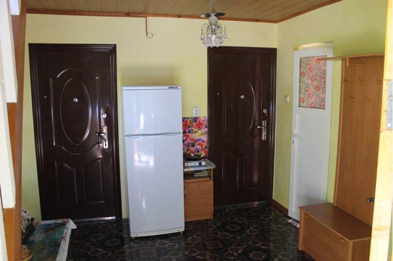 """Гостевой дом """"На Красномаякской 1-А"""", Красномаякская улица, 1А на 12 комнат - Фотография 109"""
