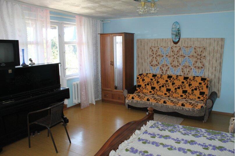 """Гостевой дом """"На Красномаякской 1-А"""", Красномаякская улица, 1А на 12 комнат - Фотография 111"""