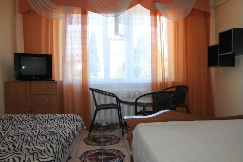 """Гостевой дом """"На Красномаякской 1-А"""", Красномаякская улица, 1А на 12 комнат - Фотография 116"""