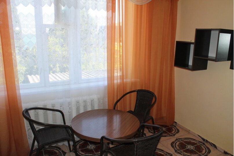 """Гостевой дом """"На Красномаякской 1-А"""", Красномаякская улица, 1А на 12 комнат - Фотография 117"""