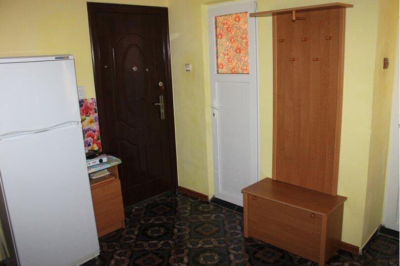 """Гостевой дом """"На Красномаякской 1-А"""", Красномаякская улица, 1А на 12 комнат - Фотография 123"""