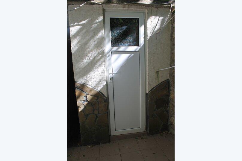 """Гостевой дом """"На Красномаякской 1-А"""", Красномаякская улица, 1А на 12 комнат - Фотография 97"""