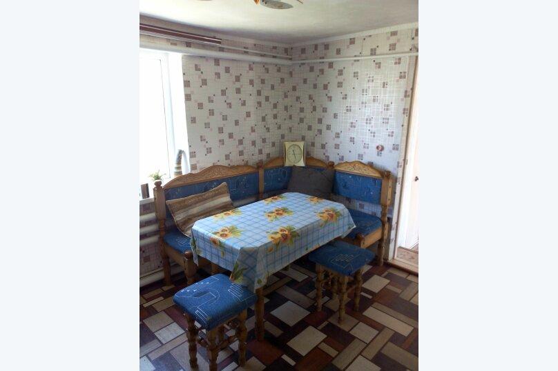 """Гостевой дом """"На Колхозной 59А"""", Колхозная улица, 59-а на 1 комнату - Фотография 16"""