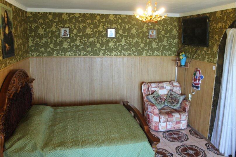 """Гостевой дом """"На Красномаякской 1-А"""", Красномаякская улица, 1А на 12 комнат - Фотография 76"""