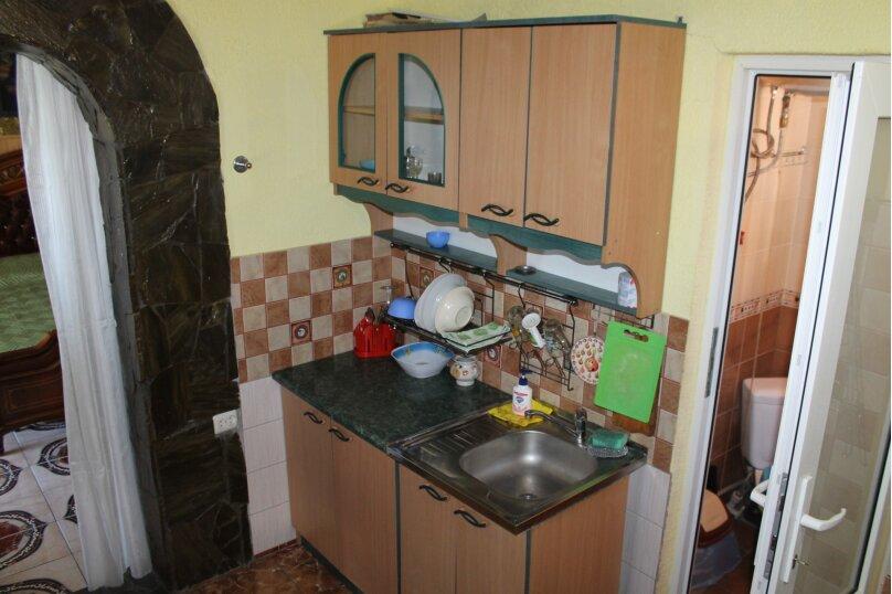 """Гостевой дом """"На Красномаякской 1-А"""", Красномаякская улица, 1А на 12 комнат - Фотография 84"""