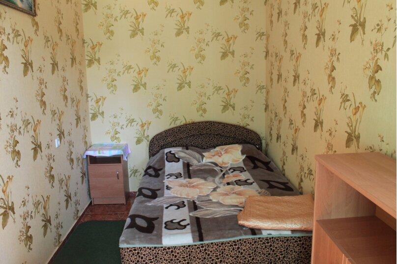 """Гостевой дом """"На Красномаякской 1-А"""", Красномаякская улица, 1А на 12 комнат - Фотография 186"""
