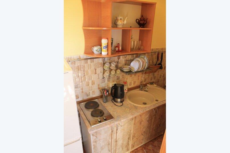 """Гостевой дом """"На Красномаякской 1-А"""", Красномаякская улица, 1А на 12 комнат - Фотография 194"""