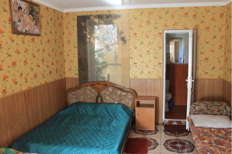 """Гостевой дом """"На Красномаякской 1-А"""", Красномаякская улица, 1А на 12 комнат - Фотография 161"""