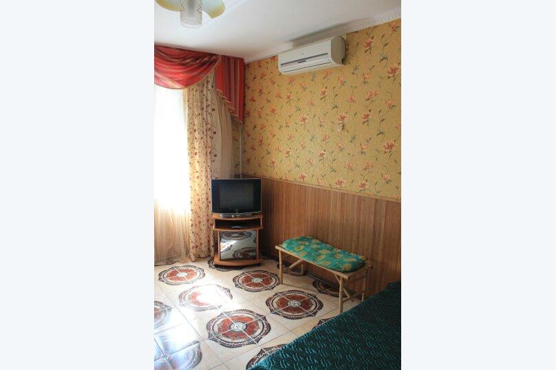 """Гостевой дом """"На Красномаякской 1-А"""", Красномаякская улица, 1А на 12 комнат - Фотография 162"""