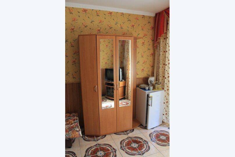 """Гостевой дом """"На Красномаякской 1-А"""", Красномаякская улица, 1А на 12 комнат - Фотография 163"""