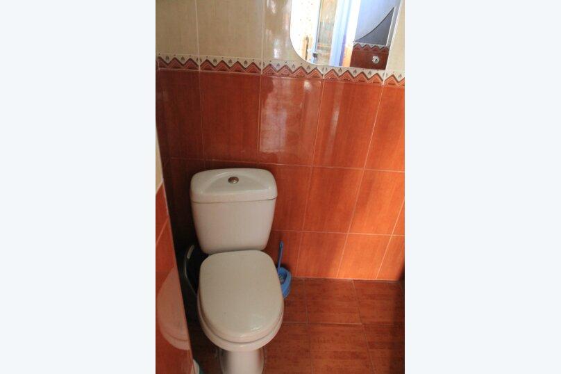 """Гостевой дом """"На Красномаякской 1-А"""", Красномаякская улица, 1А на 12 комнат - Фотография 167"""