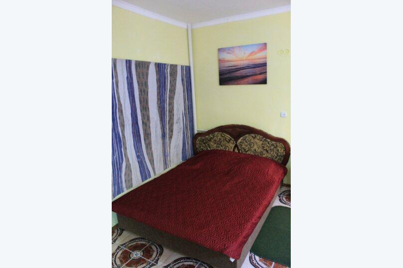"""Гостевой дом """"На Красномаякской 1-А"""", Красномаякская улица, 1А на 12 комнат - Фотография 100"""