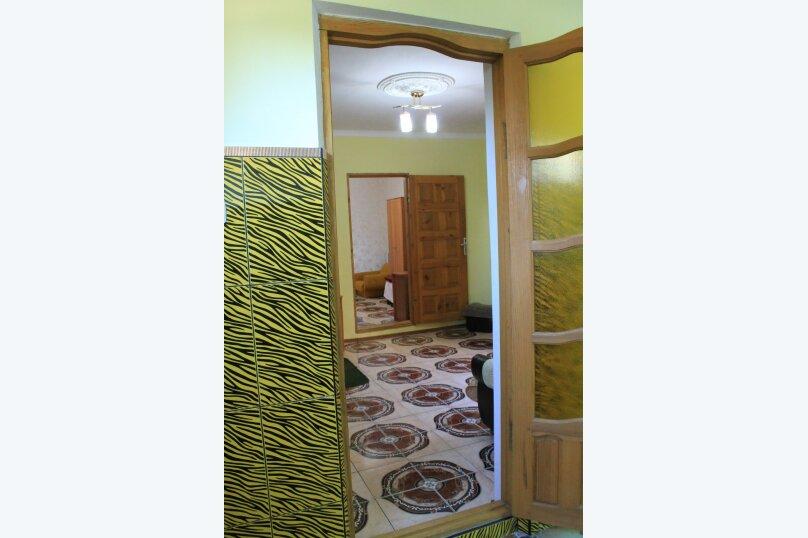 """Гостевой дом """"На Красномаякской 1-А"""", Красномаякская улица, 1А на 12 комнат - Фотография 101"""