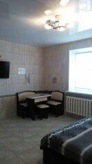 1-комн. квартира, 36 кв.м. на 2 человека, Северный проезд, 8, Северный округ, Оренбург - Фотография 2