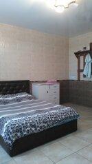 1-комн. квартира, 36 кв.м. на 2 человека, Северный проезд, 8, Северный округ, Оренбург - Фотография 3