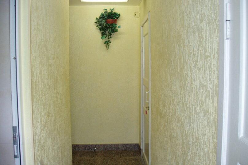 """Гостевой дом """"Чайка"""", Звездная улица, 20/1 на 8 комнат - Фотография 20"""