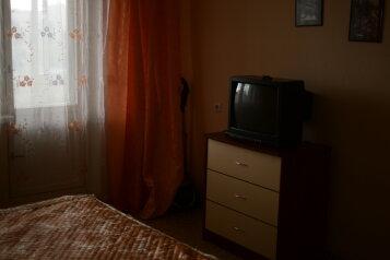 1-комн. квартира, 41 кв.м. на 4 человека, Московский микрорайон, 3, Иваново - Фотография 3