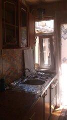 Сдается коттедж + дом, 80 кв.м. на 7 человек, 4 спальни, Русская улица, Феодосия - Фотография 3
