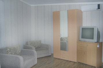Комфортабельный номер для отдыха, улица Щепкина на 3 номера - Фотография 1