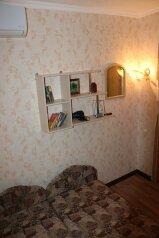 3-комн. квартира, 50 кв.м. на 6 человек, улица Ленина, 13, Штормовое - Фотография 3