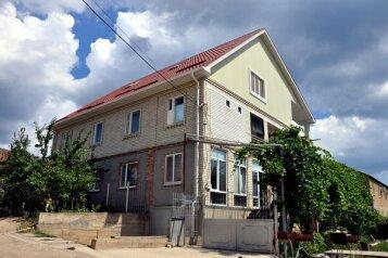 Гостевой дом номера разной категорий ., улица Озен-бою на 15 номеров - Фотография 1