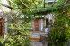 Отдых Саки, Пионерская улица на 7 номеров - Фотография 3