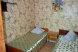 Отдых Саки, Пионерская улица на 7 номеров - Фотография 5